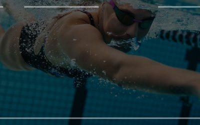 La nouvelle ère des clubs de natation